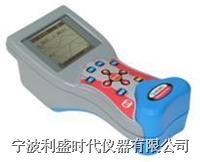 MI2392手持式三相电力质量分析仪 MI2392