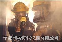 精英(ELITE Lite)红外消防热像仪 精英(ELITE Lite)