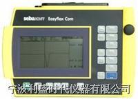 E15电缆故障定位仪 E15