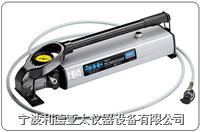 SKF液压泵728619 E/728619E 728619E