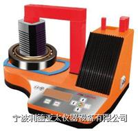 ZMH-200N新款静音轴承加热器(精英型)