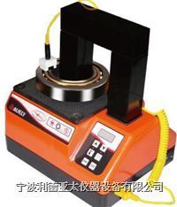 ZMH-100高性能静音轴承加热器 ZMH-100