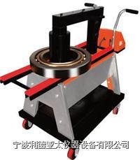 ZMH-3800高性能静音轴承加热器 ZMH-3800轴承加热器