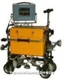 GCT-8型数字钢轨探伤仪, GCT-8型数字钢轨探伤仪 ,GCT-8型数字钢轨探伤仪  GCT-8型数字钢轨探伤仪