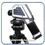 HY-2988便携式红外热像仪 HY-2988