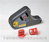 Easy-Laser BTA Digita 90精巧型皮带轮对心仪(新型号) D90(Easy-Laser D90)