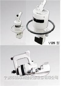 V25高速线材专用液压剪刀  V25液压剪刀 V25