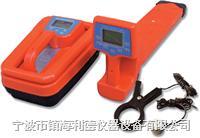 TT-2000A电缆故障定位仪 TT-2000A电缆故障定位仪 TT2000A