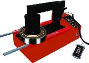ZMH-1000C静音轴承加热器 ZMH-1000C静音轴承加热器 ZMH-1000C