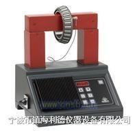 BH-8000轴承加热器 BH-8000