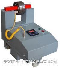 WDKA-III轴承加热器 WDKA-III