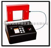 智能轴承加热器SMBG-5.0 SMBG-5.0