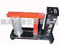 智能轴承加热器SMBG-24 SMBG-24