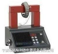 HB-3000轴承加热器 HB-3000