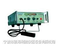 SM2000智能型电机短路测试仪 SM2000