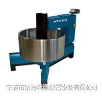 TFT-1200轴承感应加热器 TFT-1200