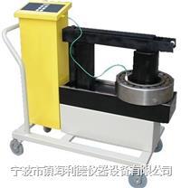 LD108-4ECJ-HD轴承加热器 资料图片 价格 LD108-4ECJ-HD
