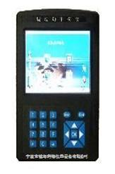 RD-802现场动平衡仪 大屏幕 双通道 双面动平衡仪 最新款 RD-802