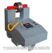 DJL-3轴承加热器厂家热卖 现货 1年保修 质量可靠 资料 参数 价格 DJL-3