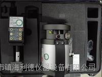 德国Statuspro ProFlange10风电法兰激光测平仪 风塔测平 原装进口 法兰激光测量仪 免培训 Statuspro ProFlange10