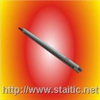 离子风棒、离子风枪、离子风咀、离子风机、除静电设备 ST503A