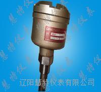 KANSAI關西電容開關ALN,ALN-111-2