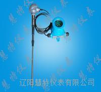 SA100-XXX-S13高温型射频导纳物位开关 SA100-XXX-S13