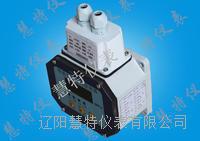 智能電子壓力控制器