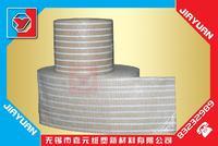 皱纹夹丝纸 wxsb-201