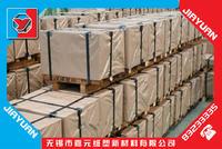 钢卷钢材包装布 JY-802