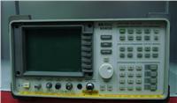 【Agilent8563E频谱分析仪】 HP8563E