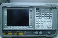 【E4408B频谱分析仪】 E4411B,E4405B 1500