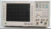 !E5515C供CMU200手机综合测试仪 E5515C