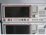 !CMD55手机综合测试仪 cmd55