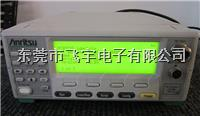 跟踪源|GPS101卫星模拟信号发生器GPS101  GPS101