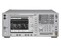 二手E4440A电子测量仪器E4440A孟小姐 二手E4440A电子测量仪器E4440A孟小姐