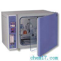 HHCP-TW二氧化碳细胞培养箱 HHCP-TW