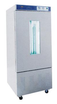光照培养箱 SPX-150-GB