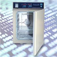HHCP-01二氧化碳细胞培养箱 HHCP-01