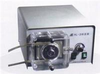 HL-3恒流泵 HL-3