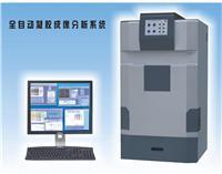 凝胶成像分析系统ZF-168型 ZF-168型