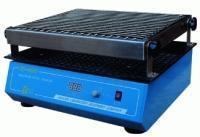台式往复摇床 ZD-8800