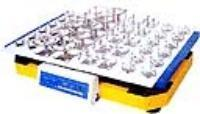落地回转摇床 ZD-8802