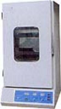 双层、双速空气恒温震荡器 HZ-9811K双层