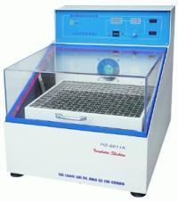 空气恒温震荡器  HZ-8811K