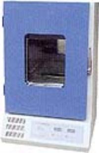 高温震荡培养箱 HZ-9612K