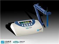 PHS-3C型精密pH计  PHS-3C型
