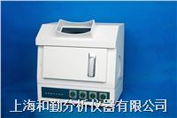 四用紫外分析仪 ZF-8