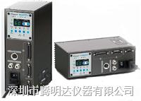 NE145、NE147、NE72、NE123、NE211NSK氣鉆,NSK馬達 NSK超聲波研磨機 NAKANISHI NE211
