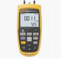 Fluke922空气流量检测仪